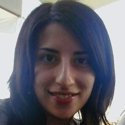 Chiara Galdi