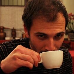 Nino Vitale