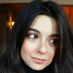 Debora Sarno